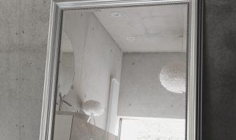 fotografia wnętrz - zdjęcie w galerii nr 8