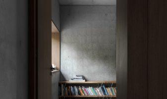 fotografia wnętrz - zdjęcie w galerii nr 14