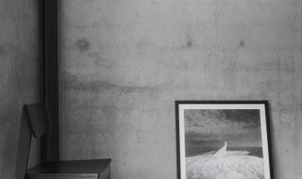 fotografia wnętrz - zdjęcie w galerii nr 4