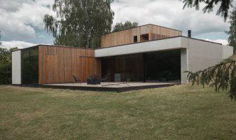 fotografia architektury - zdjęcie nr 20