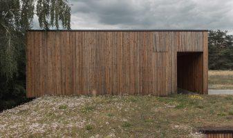 fotografia architektury - zdjęcie nr 6