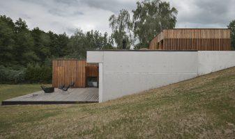 fotografia architektury - zdjęcie nr 22