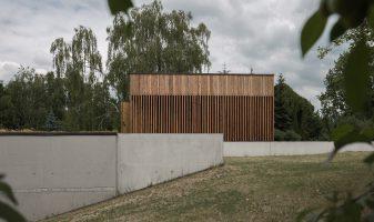 fotografia architektury - zdjęcie nr 5