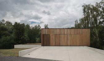 fotografia architektury - zdjęcie nr 23