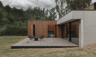 fotografia architektury - zdjęcie nr 21