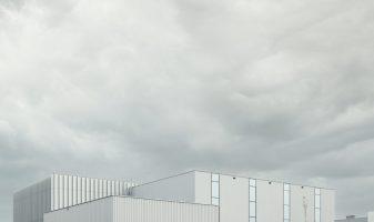fotografia architektury - zdjęcie nr 4
