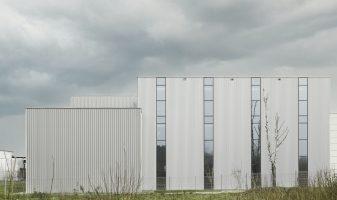 fotografia architektury - zdjęcie nr 3