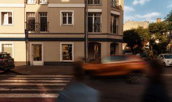 fotografia architektury - zdjęcie nr 17