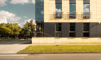 fotografia architektury - zdjęcie nr 19