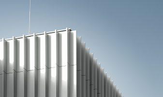 fotografia architektury - zdjęcie nr 13