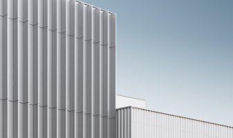 fotografia architektury - zdjęcie nr 12